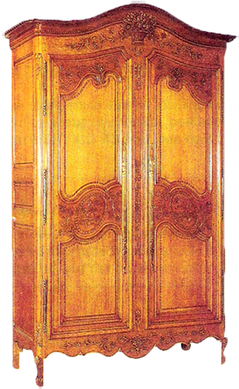 armoire (image)