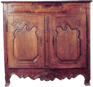 commode 1 (image)