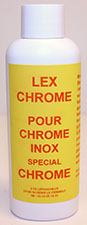 Lex-Chrome